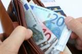 Geld4