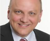 michael-hartmann-diakonie-neuendettelsau