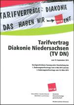 TVDN als pdf