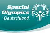 special Olympics klein