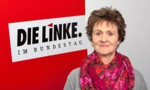 S_Zimmermann_Linke