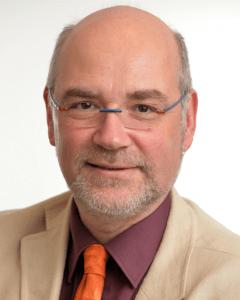 Dr_ Matthias Jung_jpg