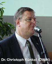 Dr.Künkel_klein