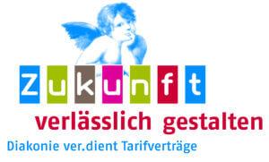 V03-0193 Logo Zukunft verla¦êsslich gestalten RGB-02