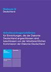 AVR-DD als pdf