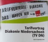 TV-DN