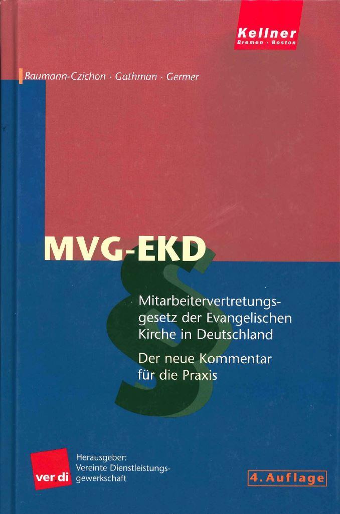 MVG-EKD als pdf