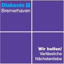Logo_DW Bremerhaven