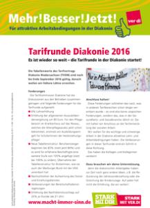 diakonie Nds TR 2016 august-1