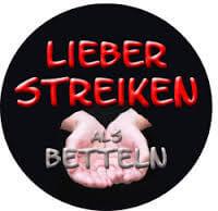 lieber-streiken