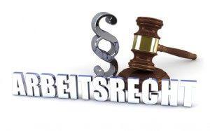 arbeitsrecht-arbeitsvertrag-300x187
