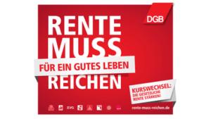 dgb-rente