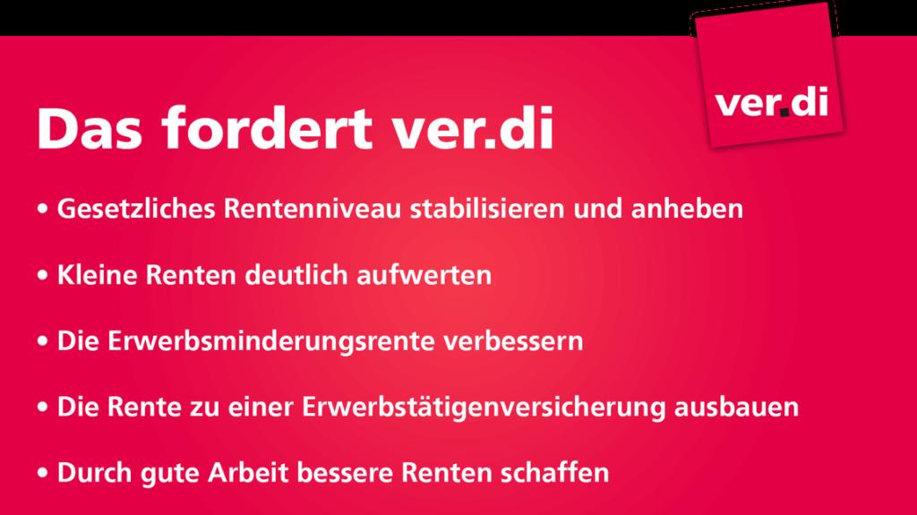 forderungen_rente