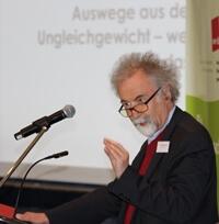 Prof. Dr. Däubler