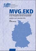 MVG.EKD als pdf
